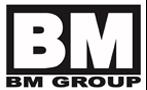 Cà Phê Sạch Nguyên Chất | BM GROUP